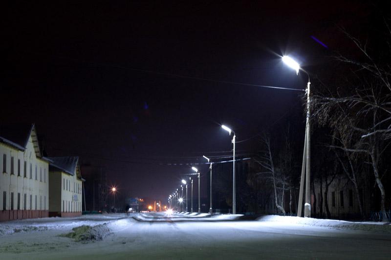 Лампы ДРЛ. Ртутные лампы высокого давления