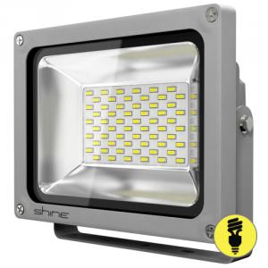 Светодиодный прожектор Shine SMD 30Вт