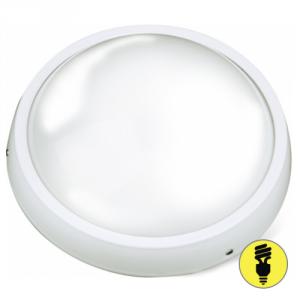Светодиодный накладной светильник Shine IP54 12 Вт