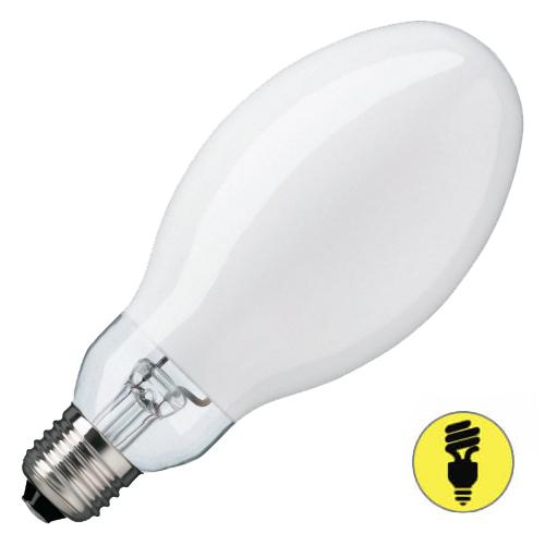 Лампа ДРЛ 400Вт Е40