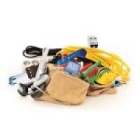 Каталог товаров для электромонтажа