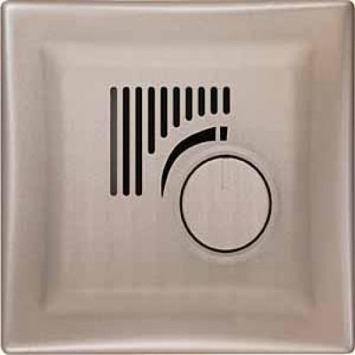 Термостат с режимом охлаждения, Титан, серия Sedna, Schneider Electric