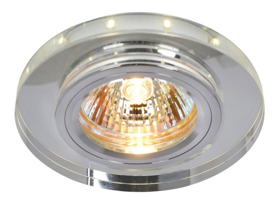 Галогеновые лампы – возможности и варианты применения