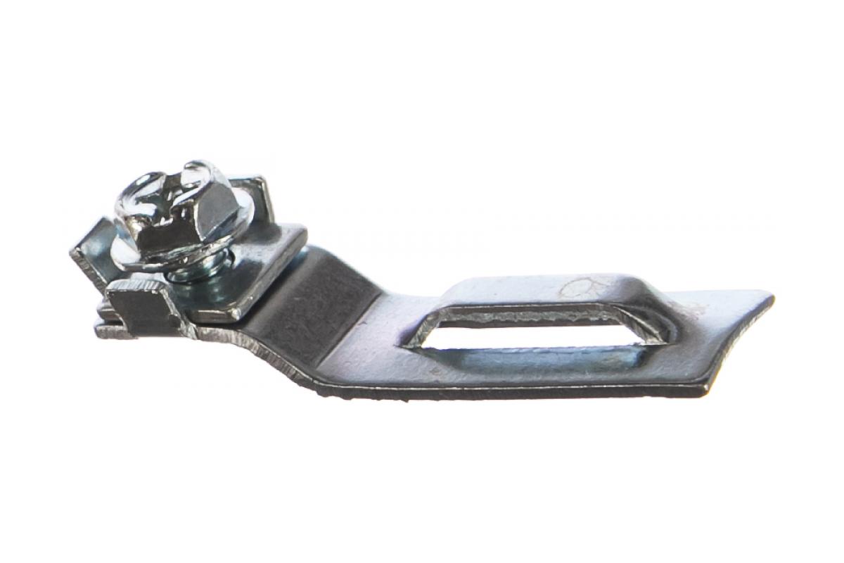 Заземляющий универсальный контакт FORTISFLEX КЗУ 78518