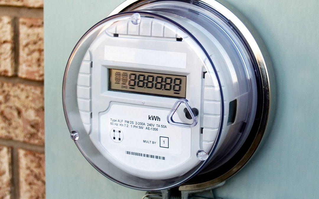 Электросчетчики: разновидности и основные параметры