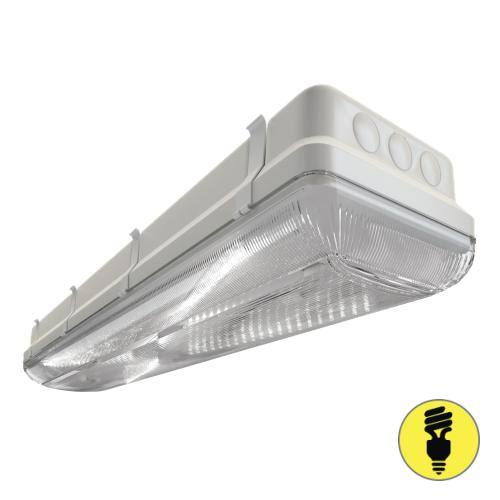Светодиодный светильник Айсберг IР65