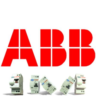 Дифференциальные автоматы ABB