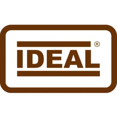 Кабель-канал Ideal