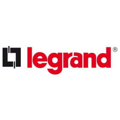Дифференциальные автоматы Legrand