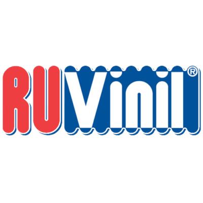 Кабель-канал RuVinil