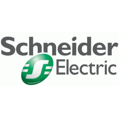 Дифференциальные автоматы Schneider Electric