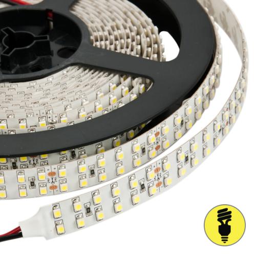 Светодиодная лента 12V SMD3528 240 LED