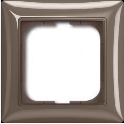 Энтре (серый)