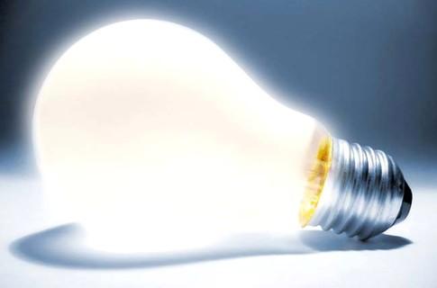 Светодиодные лампы General