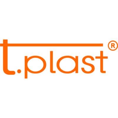 Кабель-канал T-Plast