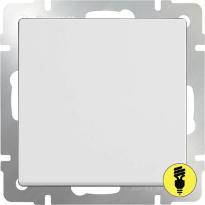 Werkel 1-клавишный (белый)