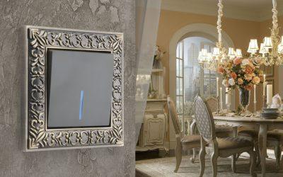 Рамки Werkel — уникальный дизайн, высокое качество
