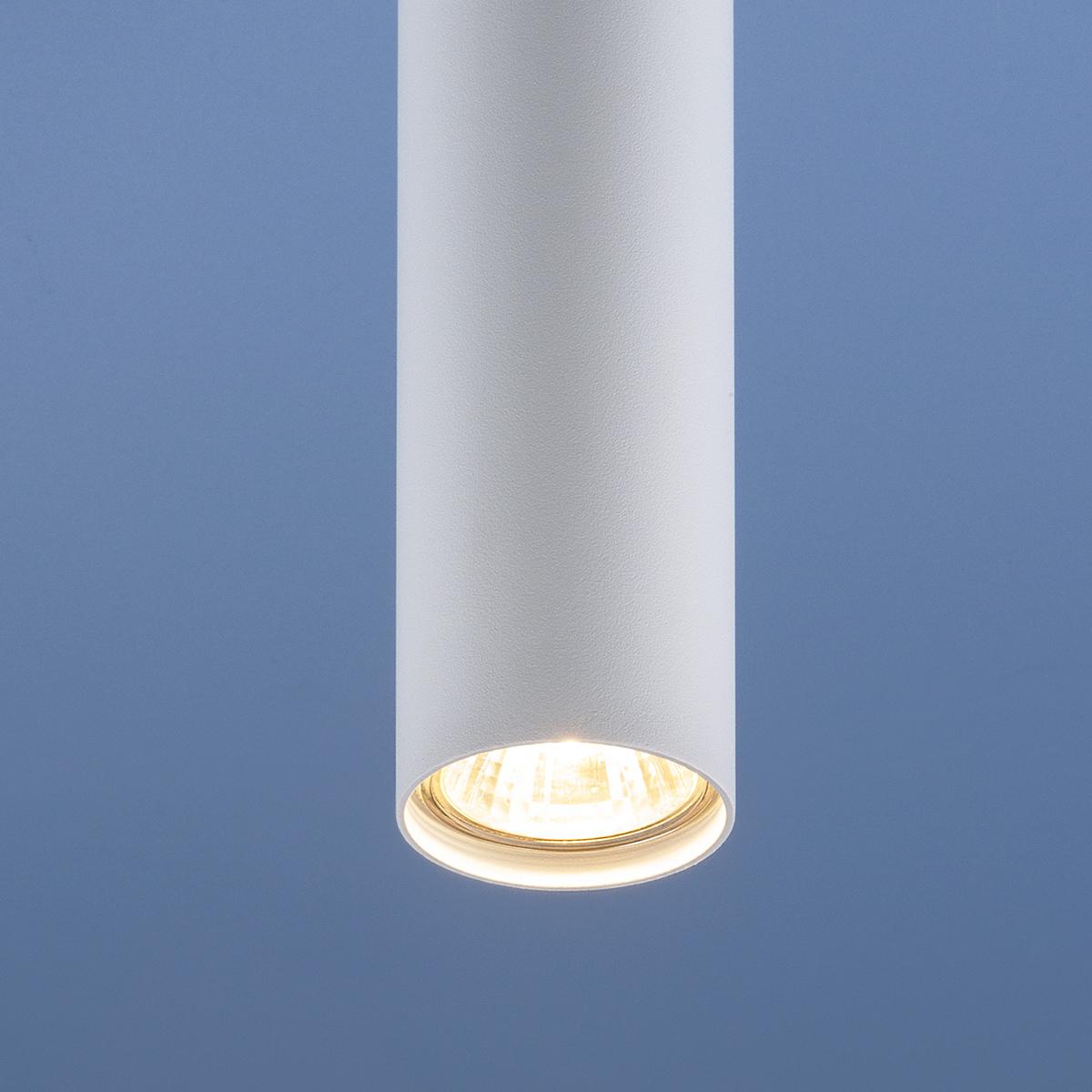 Розетка Elektrostandard TMH-E-4 IP20 White розетка