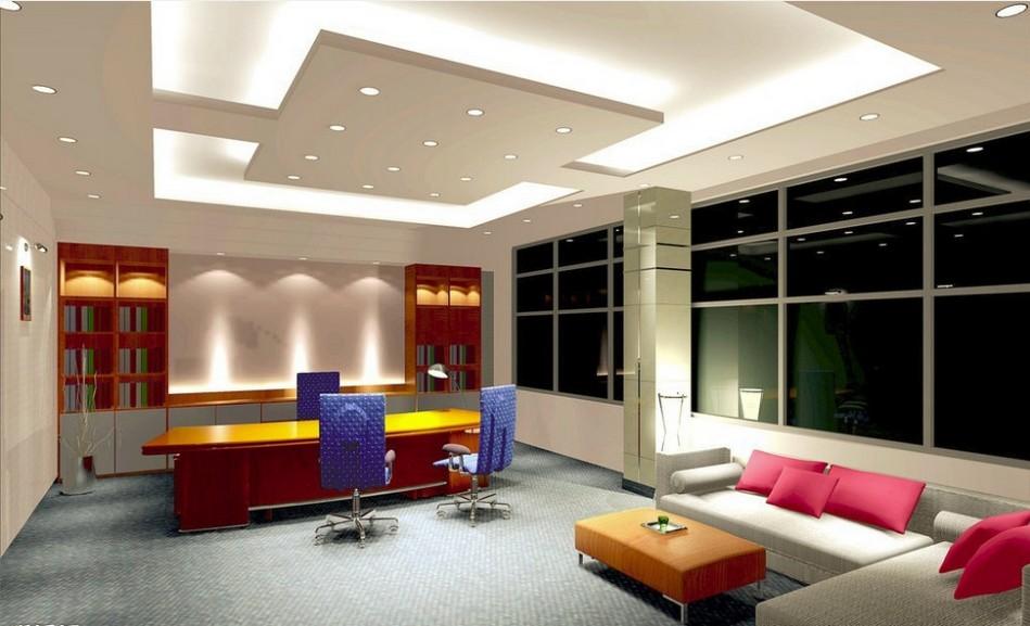 Светодиодные светильники Elektrostandard LED Downlight