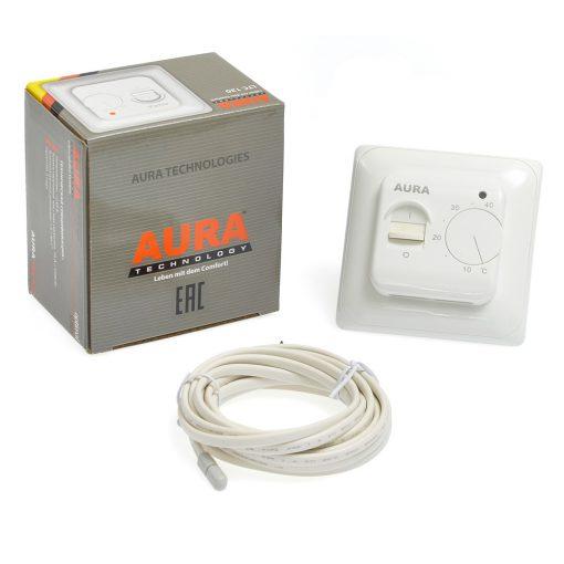Терморегулятор AURA 130